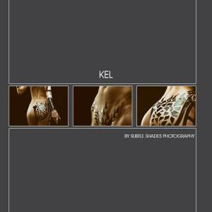 Kel erotic short story
