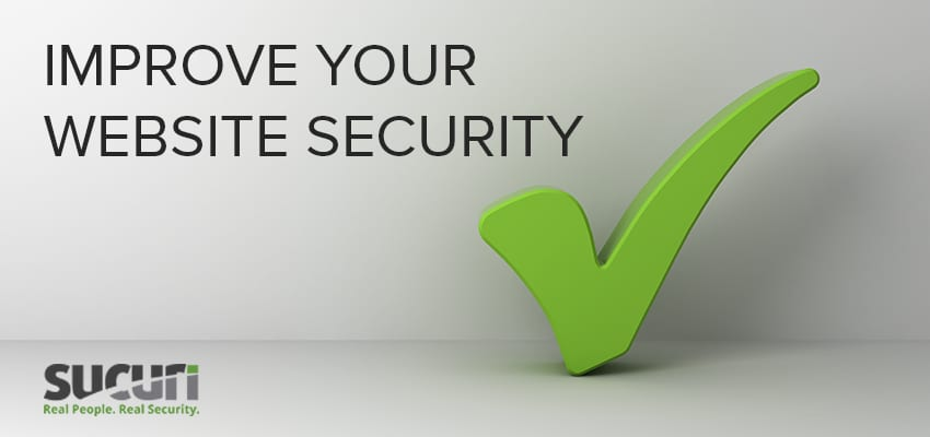 Website Security Html