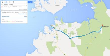 map_ubirr
