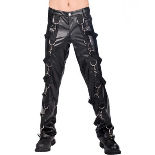 Beltpants