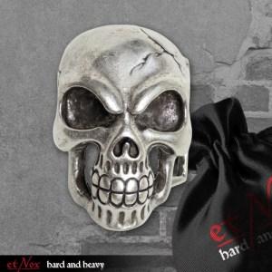 ug4002-etnox-guertelschnalle-skull