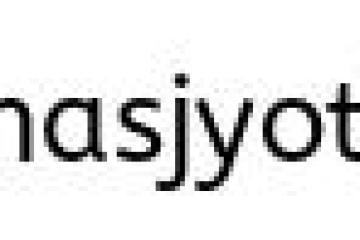 प्रत्येक गोष्टीची वेळ असते
