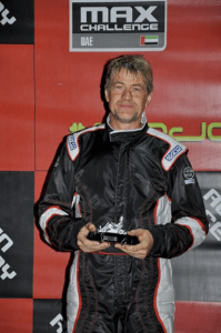 Luc-Bauwmans-Vice-President-Kart-Racing