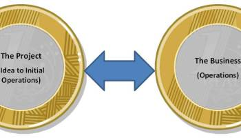 Two-sides-of-the-same-coin