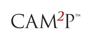 CAM2P Logo