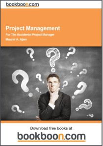 project-management (2)