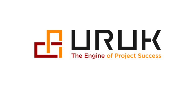 The Uruk Platfform, the Engine of Project Success