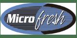 microfresh