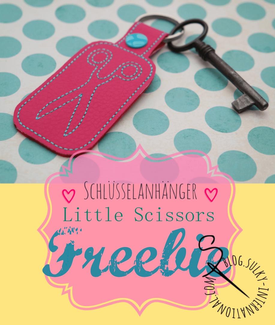 Ein Freebie für Euch!