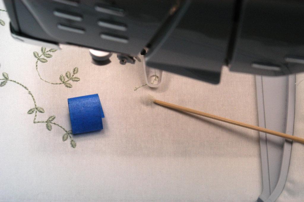 Maschinensticken Cotton10.jpg