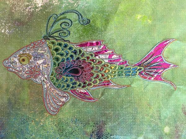 Fisch mit Heissprägefolie.jpg