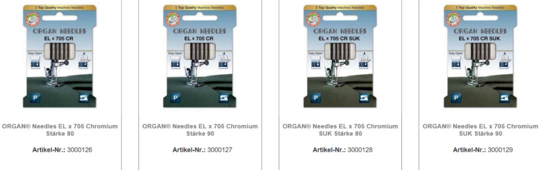 Overlock Nadeln Organ.png