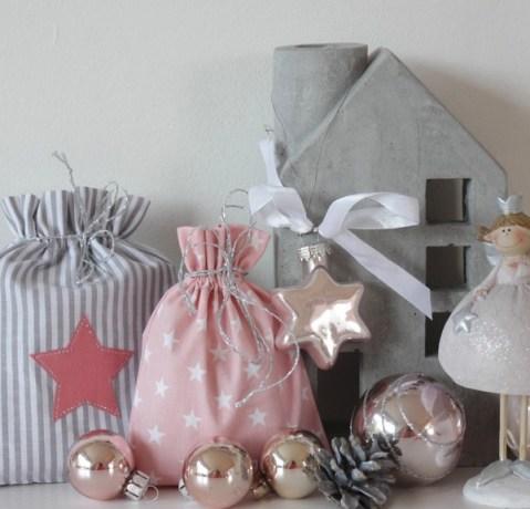 10a Geschenkbeutel.jpg
