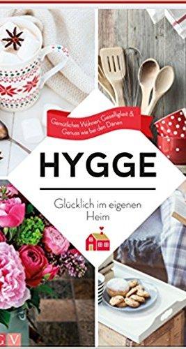 Buchbespr. Hygge1 Bild1