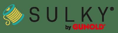Logo_SULKY by Gunold–RGB_2019