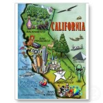 California prevailing wage