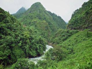 HaGiang13