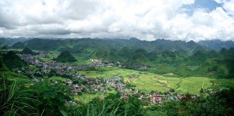 HaGiang32