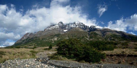 Patagonia 117