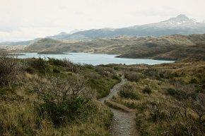 Patagonia 182