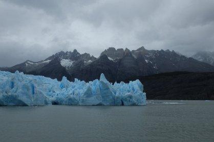 Patagonia 224