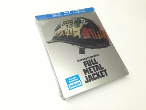 full metal jacket steelbook (2)