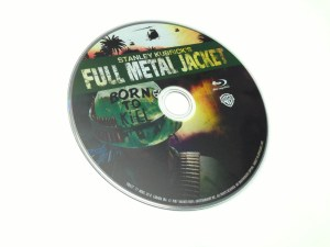 full metal jacket steelbook (6)