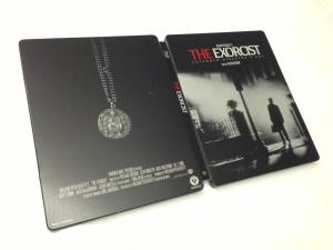 the exorcist steelbook (4)