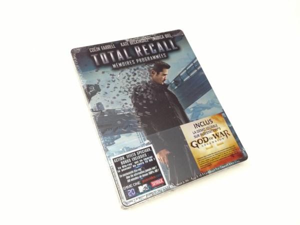 total recall steelbook (1)