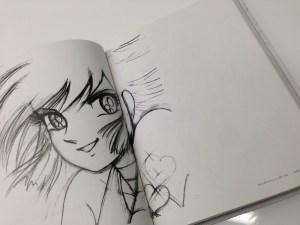 Shingo Araki - Hitomi to tamashi (5)