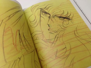 Shingo Araki - Hitomi to tamashi (7)