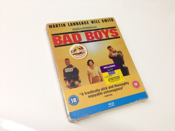bad boys steelbook (1)