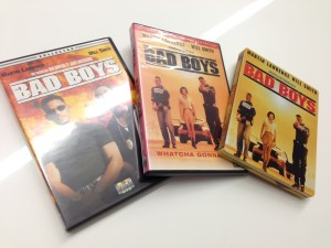 bad boys steelbook (12)