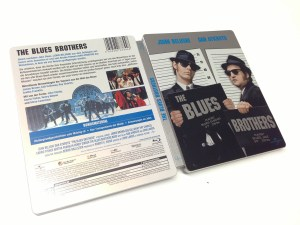 blues brothers steelbook (4)