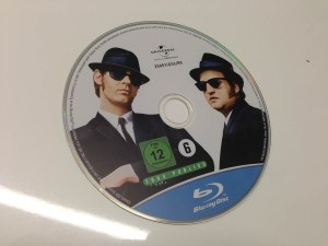 blues brothers steelbook (6)