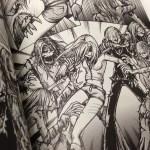 catacombes vlad (4)
