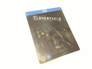 cloverfield steelbook (5)