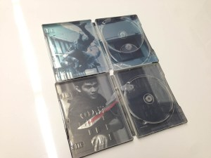 compare steelbook UK-DE (1)