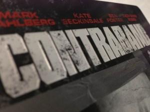 contraband steelbook (3)