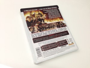 expendables 2 steelbook (2)
