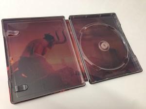 hellboy steelbook (6)