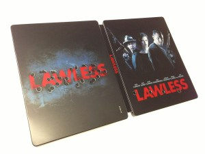 lawless steelbook blu-ray (5)