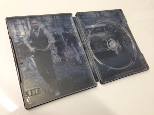 lawless steelbook blu-ray (6)