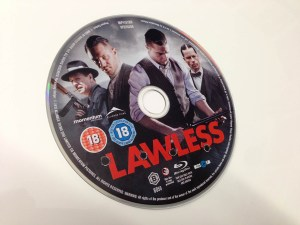 lawless steelbook blu-ray (7)