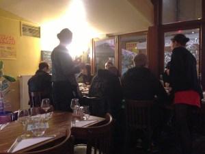 lindsey stirling restaurant (1)