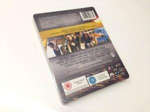 mi 2 steelbook (3)