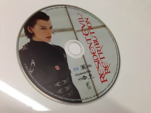 resident evil retribution steelbook (5)
