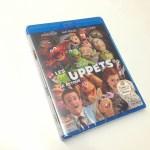 the muppets blu-ray (2)