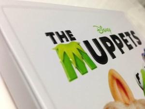 the muppets vivmetal steelbook (4)