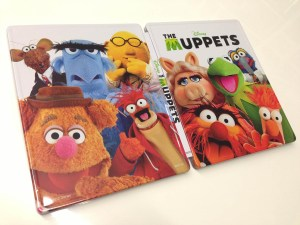 the muppets vivmetal steelbook (5)